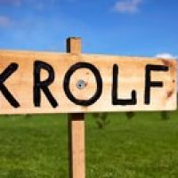krolf